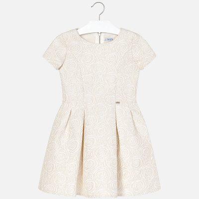 šaty Mayoral výpredaj