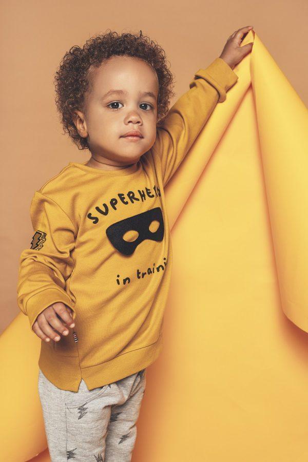 Bebakids detské oblečenie