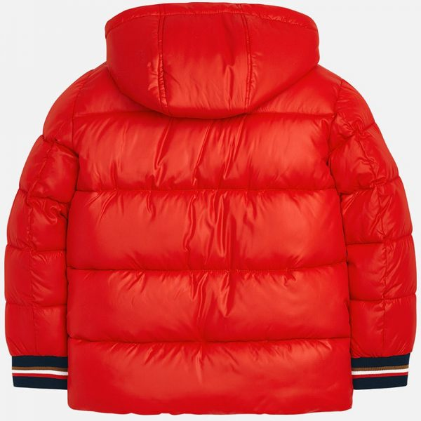 MAYORAL TURBO zimná bunda