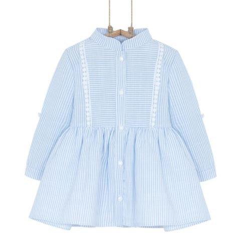 detské oblečenie slow fashion