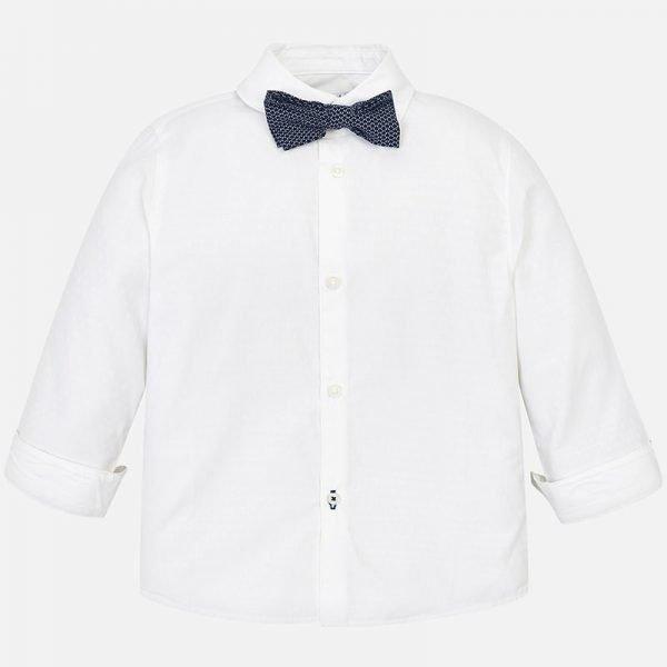 Mayoral značkové chlapčenské oblečenie