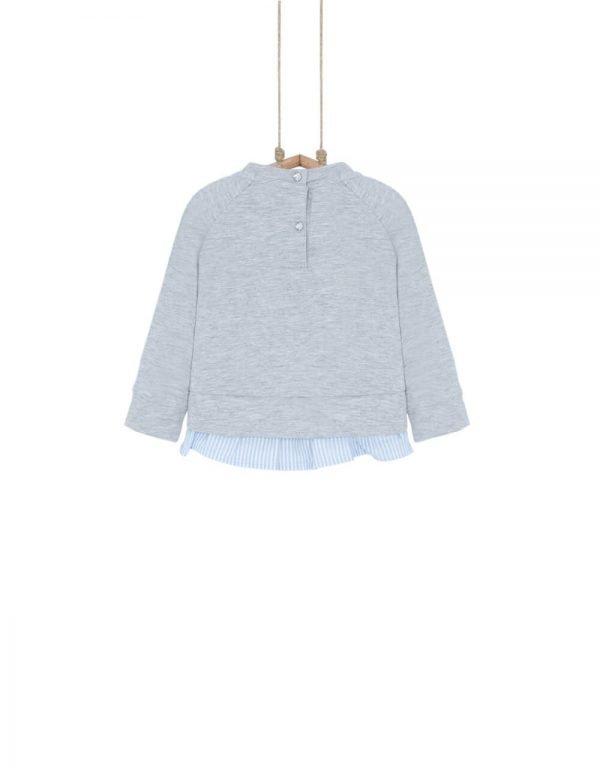detské oblečenie 100% bavlna