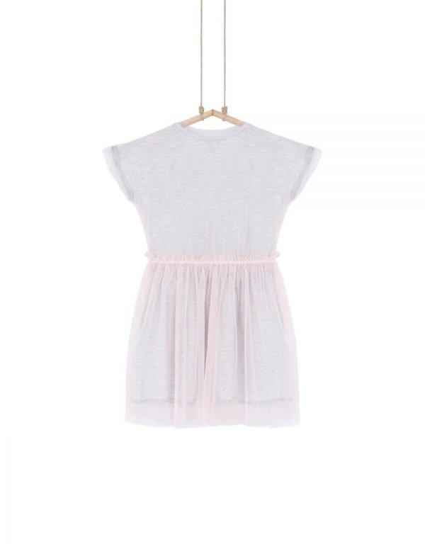 dievčenské šaty na dovolenku