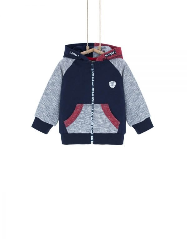 detské oblečenie Bebakids