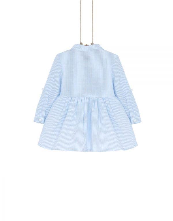 detské oblečenie bavlnené