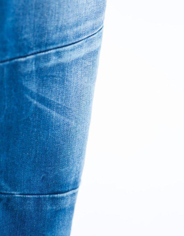 detske nohavice