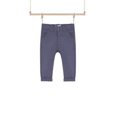 chlapčenské nohavice 80 86