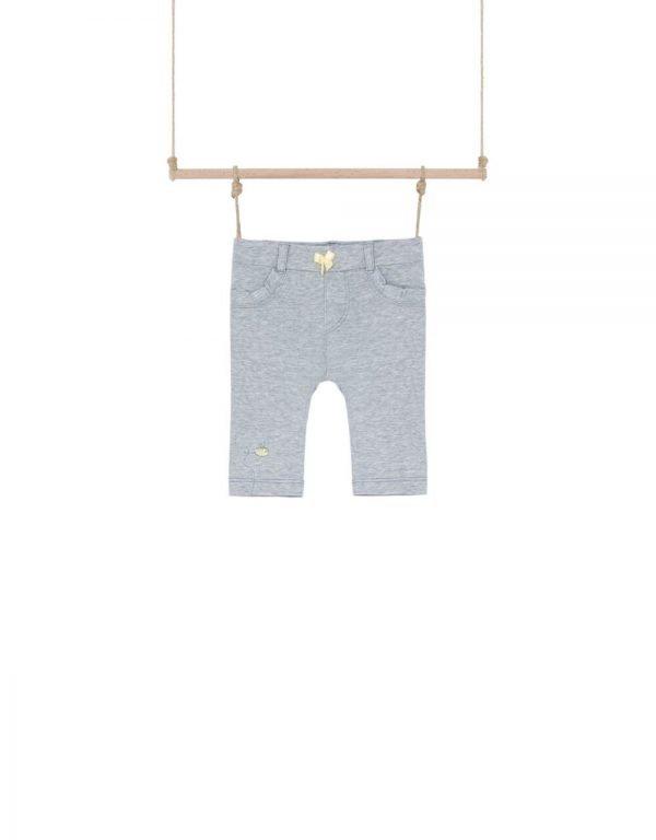 dojcenske nohavice