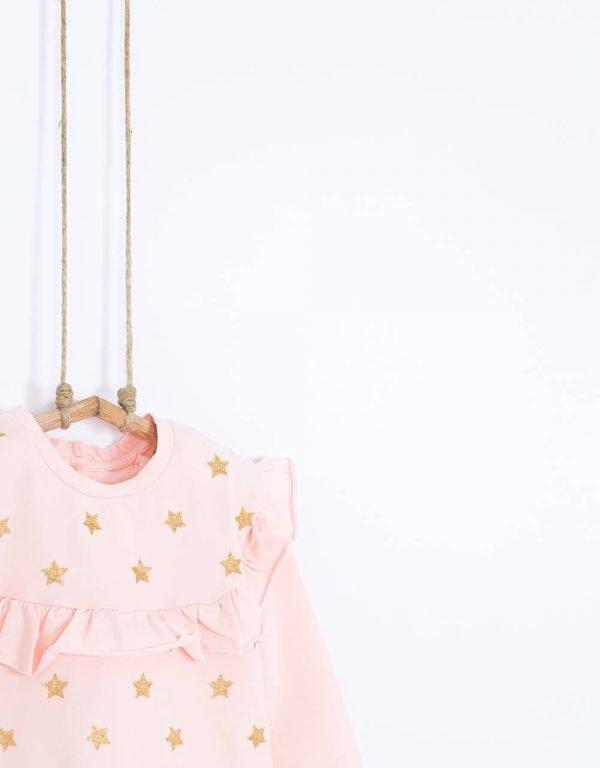dojčenské oblečenie
