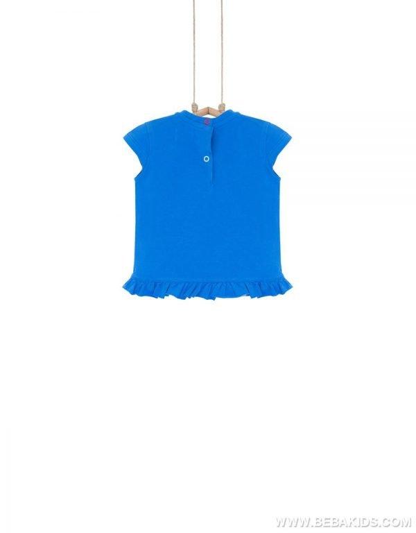 detské značkové oblečenie výpredaj