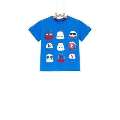 tričko 92 98