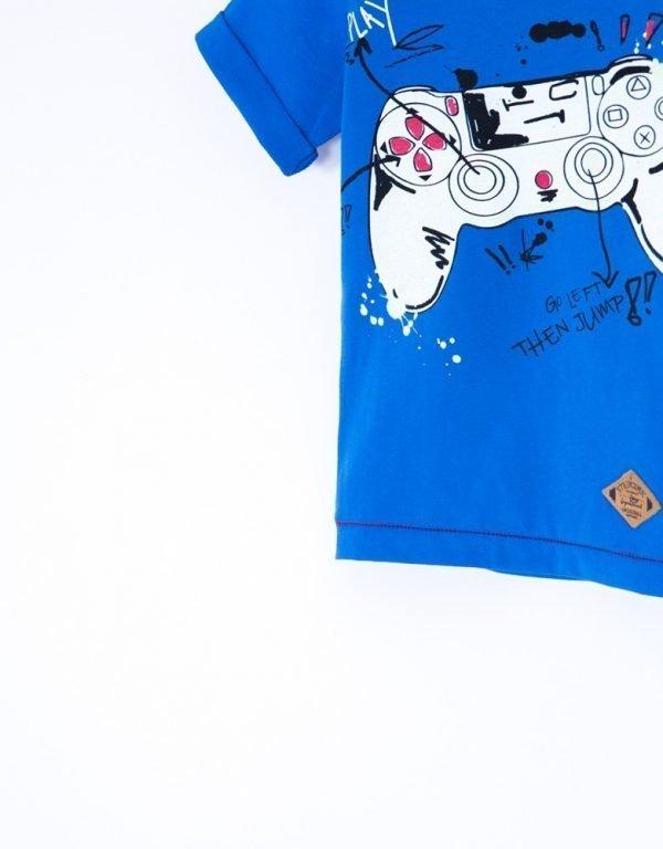 detské tričká 128 140