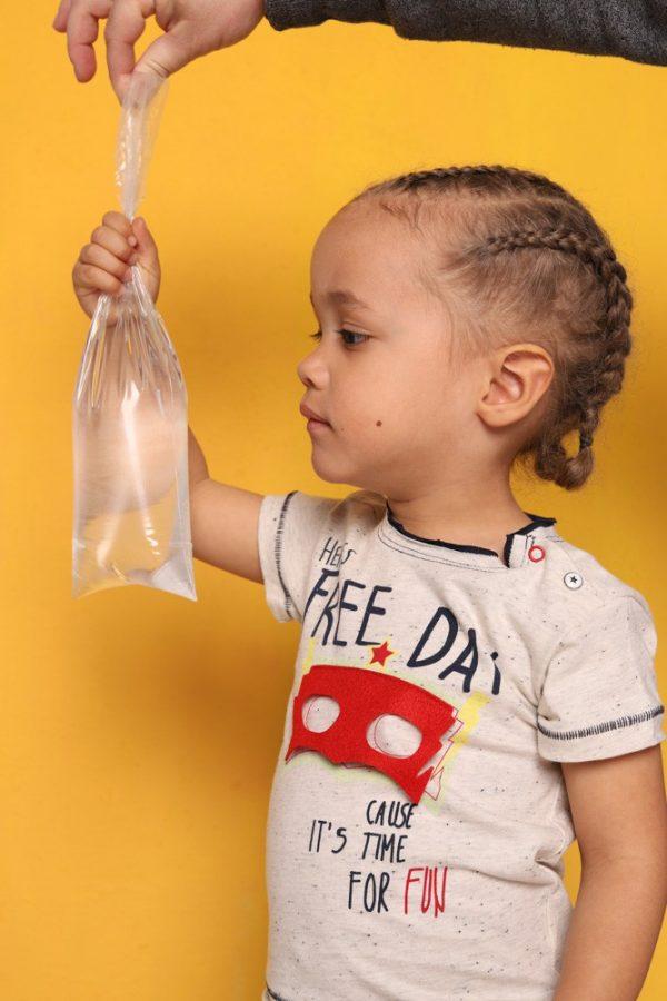 detské značkové oblečenie
