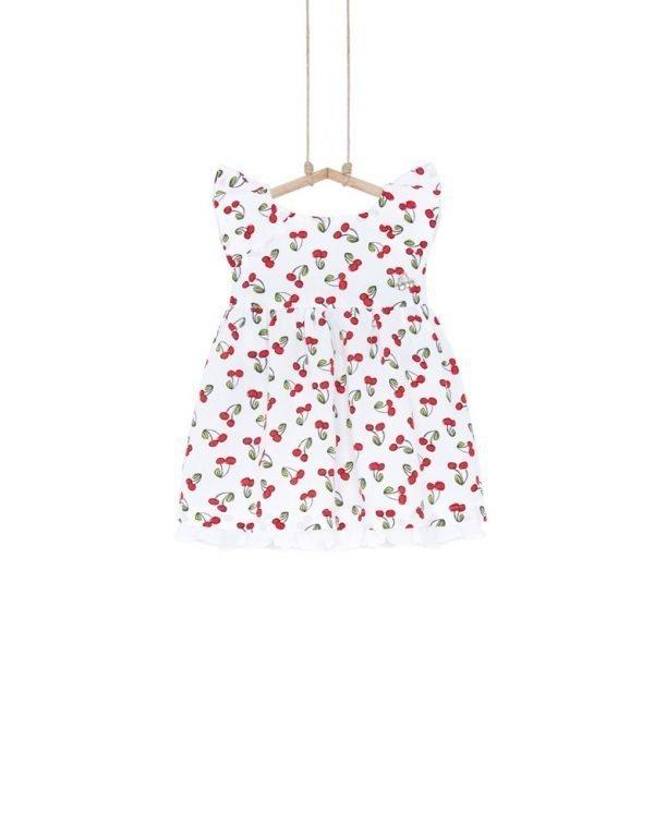 dievčenské šaty 98