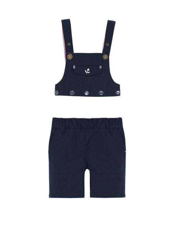 detské nohavice na traky 92 98