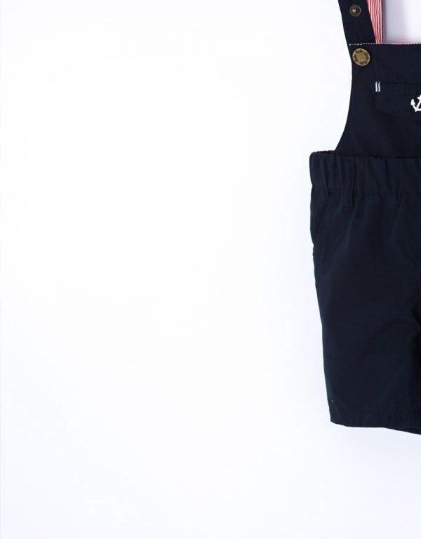 nohavice chlapčenské na traky