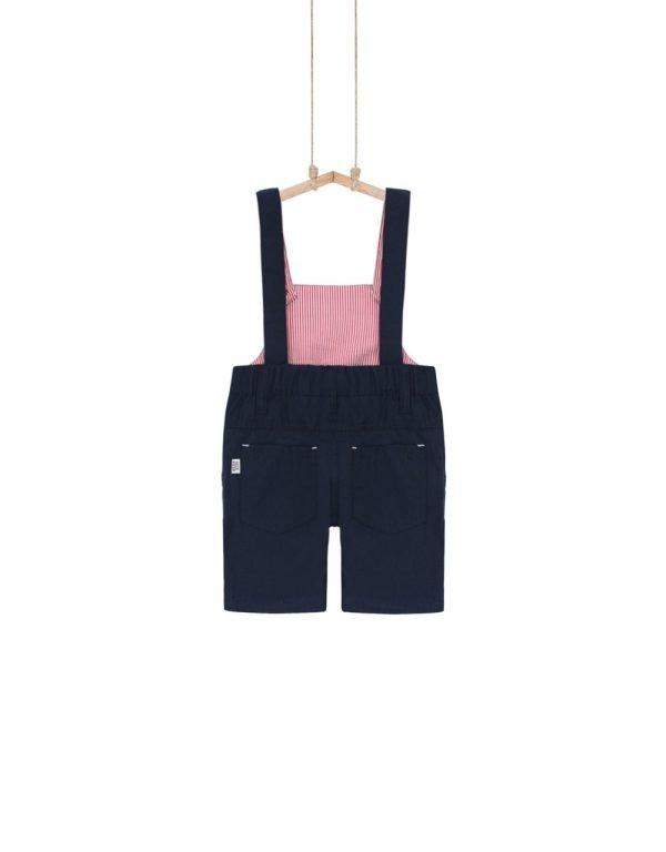 detské nohavice na traky 80 86
