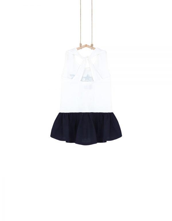 dievčenské tričko na leto