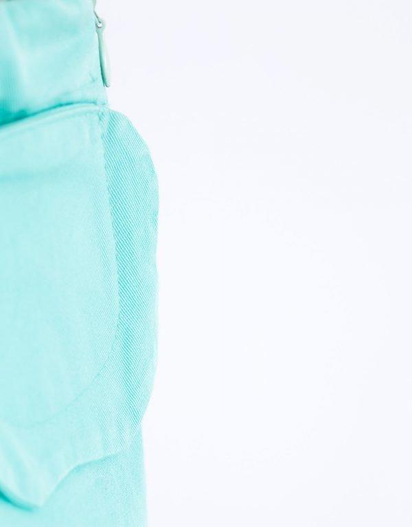 šortky dievčenské 92 98