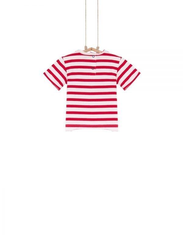 detské tričko 92 98