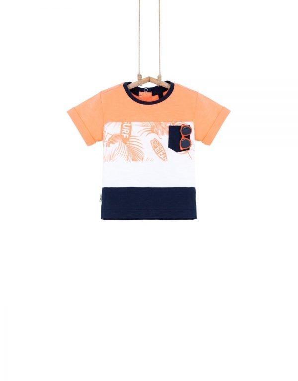 detské tričko vtipné