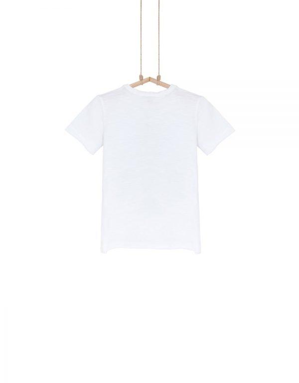 detské tričká výpredaj