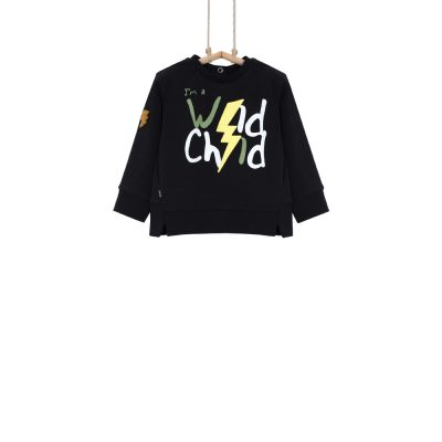 dojčenské tričko