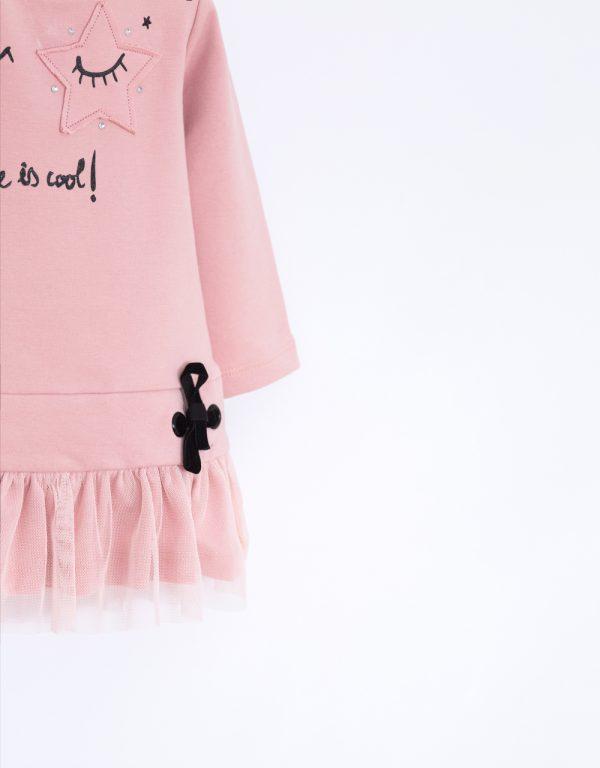 značkové oblečenie pre bábätká