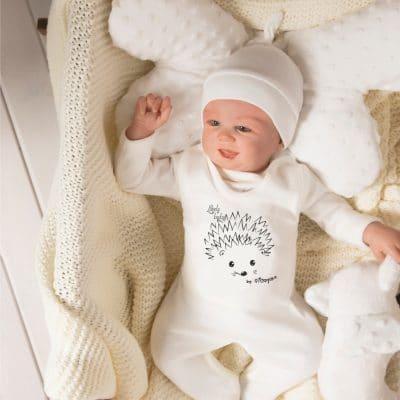 Dojčenské súpravy