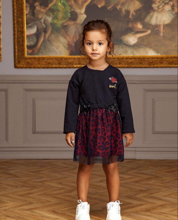 štýlové oblečenie pre dievčatá