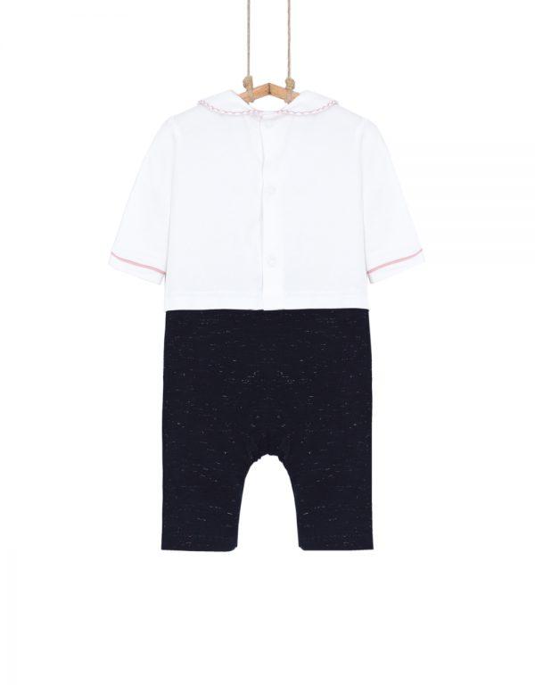 dojčenské oblečenie súpravy