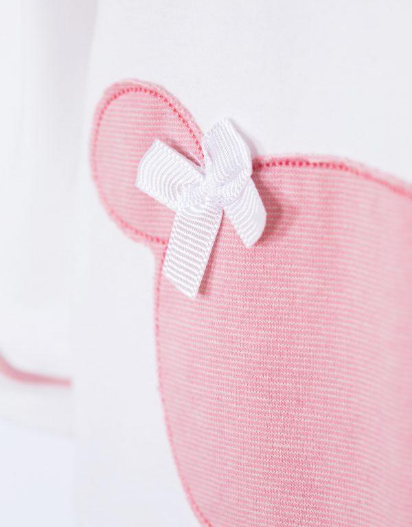 oblečenie pre bábätko