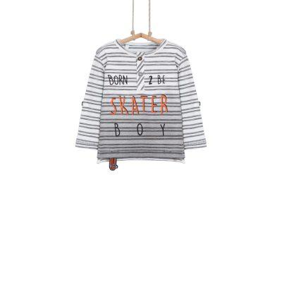 detské oblečenie skate