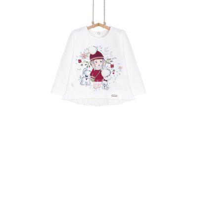 vianočné oblečenie pre bábätko