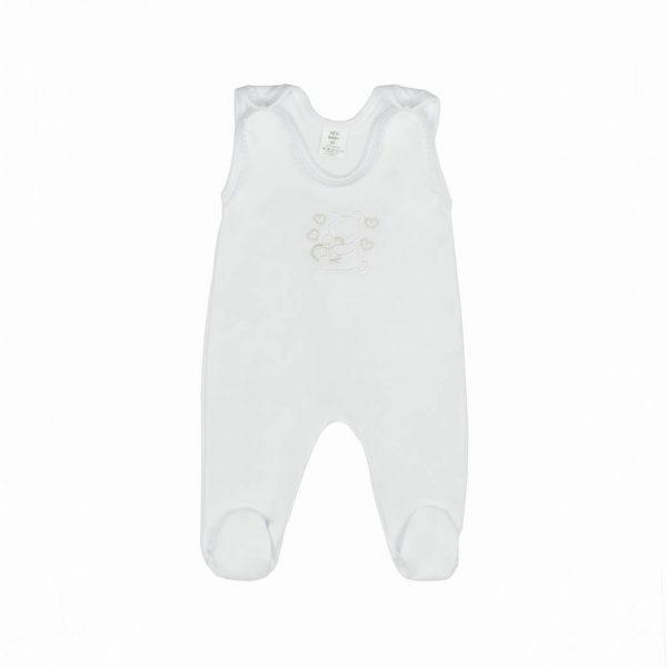 dojčenská súprava pre bábätko