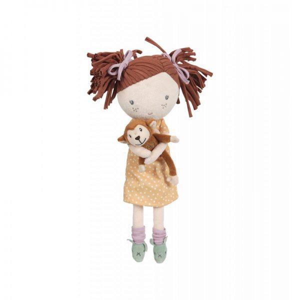 bábika Sofia Little Dutch