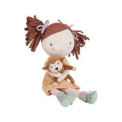 plyšová bábika Sofia 35 cm