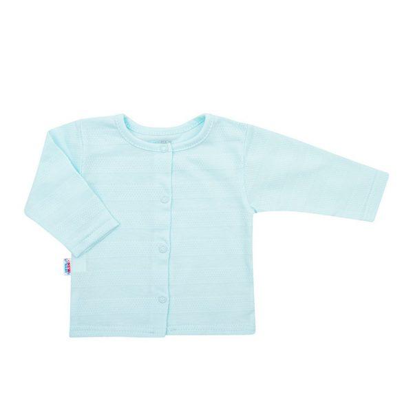 oblečenie pre bábätká