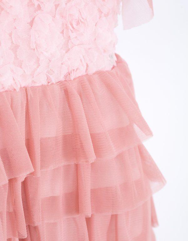 detské spoločenské oblečenie