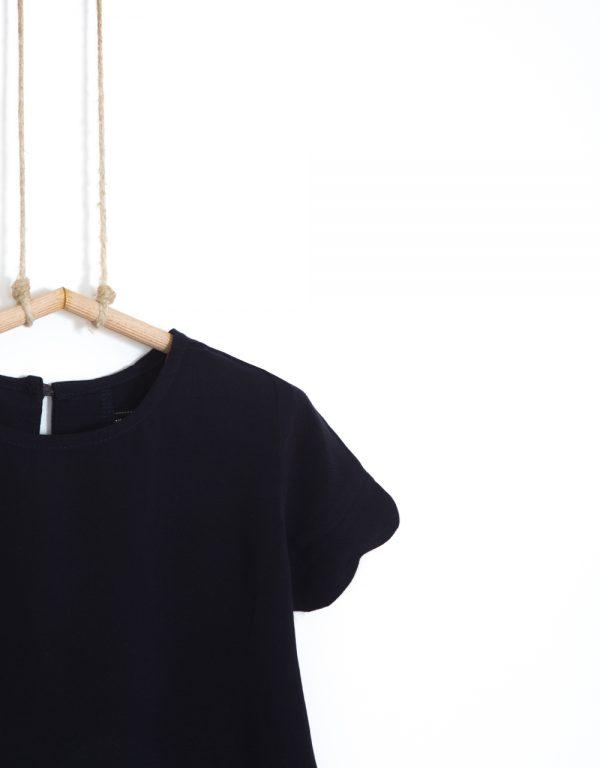 dievčenské oblečenie