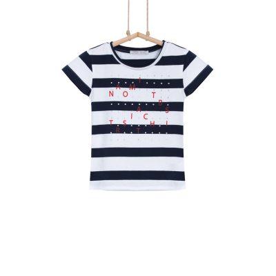 detské tričká pre dievčatá