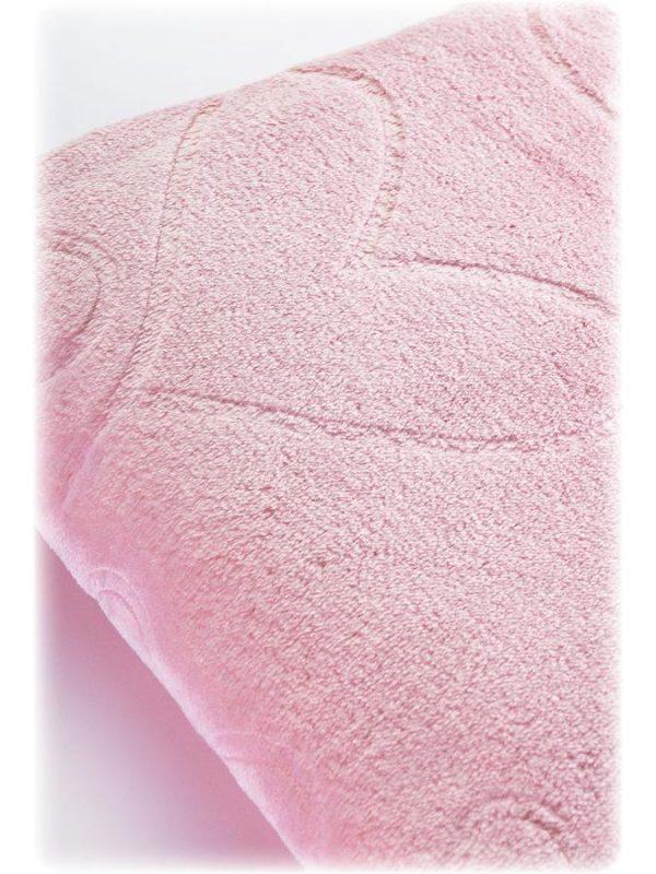 teplá detská deka