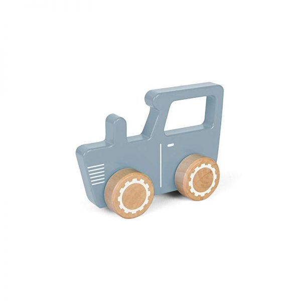 Traktor Little Dutch