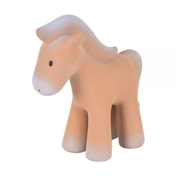 tikiri koník