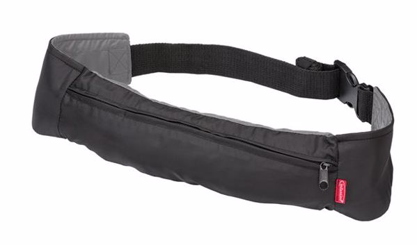 nosič Infantino Zip travel Carrier