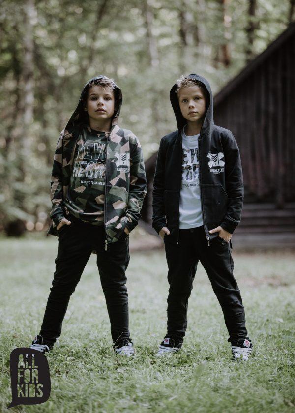 oblečenie All for Kids