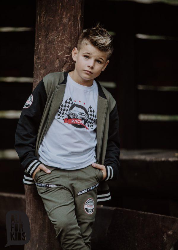 oblečenie pre deti All for Kids