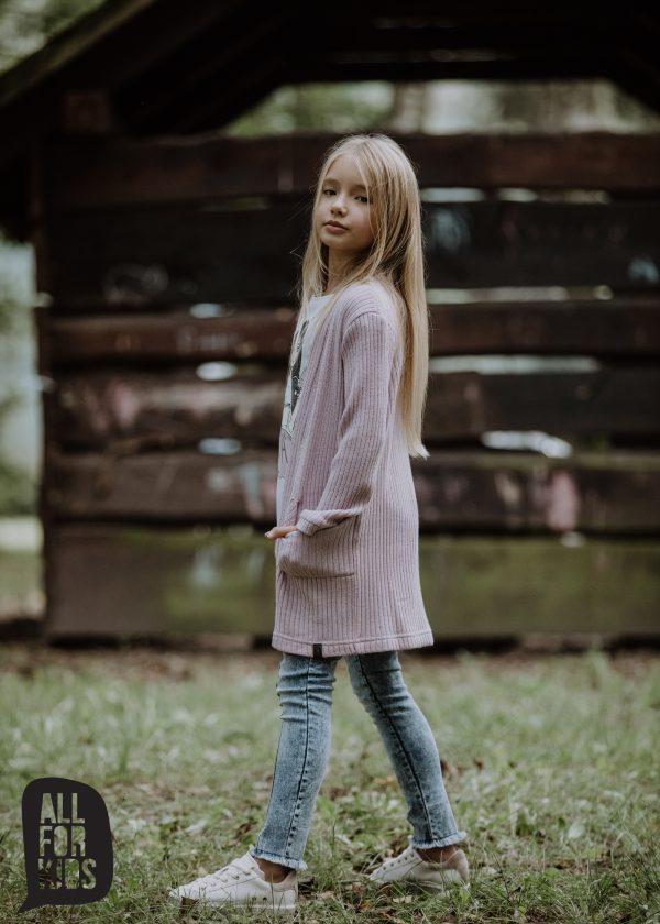 oblečenie pre dievčatá