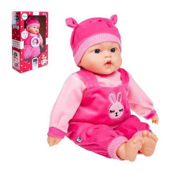 bábika na 1 rok