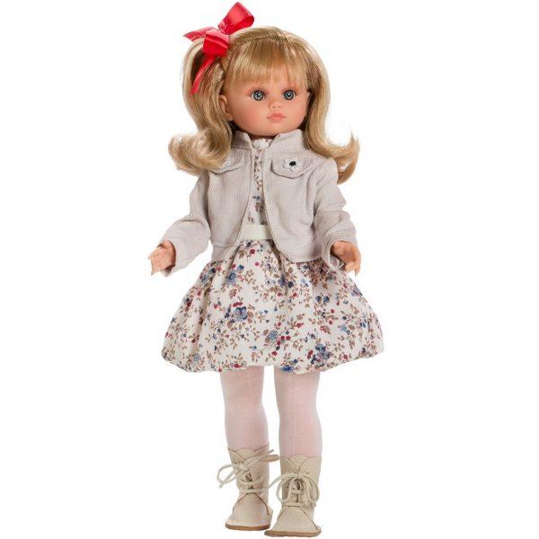 najkrajšie bábiky pre 3 ročné dievča